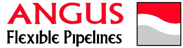 Angus-logo