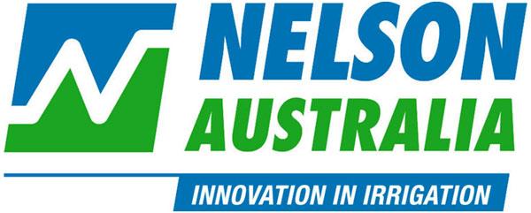 Nelson-logo-600
