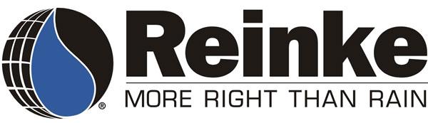 Reinke-logo-600