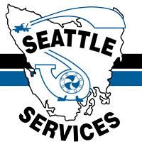 Seattle-Logo200